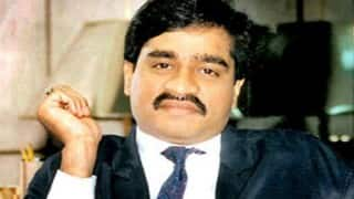 UN virtually confirms six addresses of Dawood Ibrahim in Pakistan