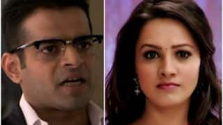 Yeh Hai Mohabbatein: Will Raman get the kidnapper's letter or will Shagun intercept it on time?