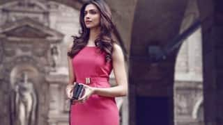 Want my film characters to live for many years to come: Deepika Padukone