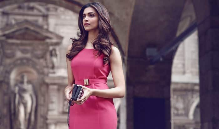 want my film characters to live for many years to  e deepika