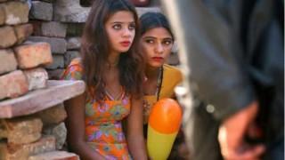 6 कोठे, 40 कमरें, 250 लड़कियां और रोज़ की कमाई 10 लाख रुपयें, पढ़ें ये खास ख़बर