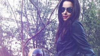 Is Mere Angne Mein beauty Ekta Kaul aka Riya planning to tie the knot this year?