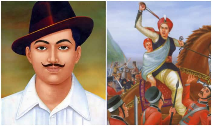 women freedom fighters in hindi 249 words short essay on five freedom fighters i like most he belonged to a very rich family, but he gave up all comforts for the sake of freedom of india.