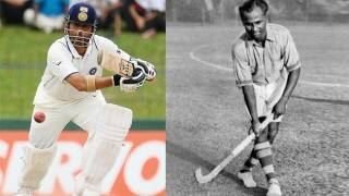 'Dhyan Chand should have got Bharat Ratna ahead of Sachin Tendulkar'