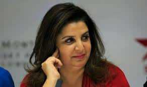 Farah Khan's next a girl-centric film without any Bollywood stars!