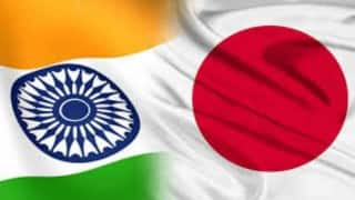 Railways may renegotiate DFC loan condition with Japan