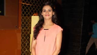 Choreographers now getting respect in B-Town, says Shakti Mohan