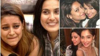 Pratyusha Banerjee birth anniversary: Kamya Punjabi, Adaa Khan & Shashank Vyas send heartfelt wishes to late Balika Vadhu actress