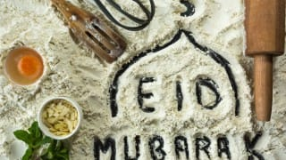 Eid Al-Fitr Moon Sighting 2017: Kenya, Nigeria, Somalia and other African nations to celebrate Eid tomorrow if moon spotted today