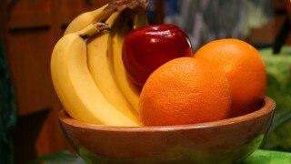 डायबिटीज़ के मरीज़ डायट में शामिल करें ये फल