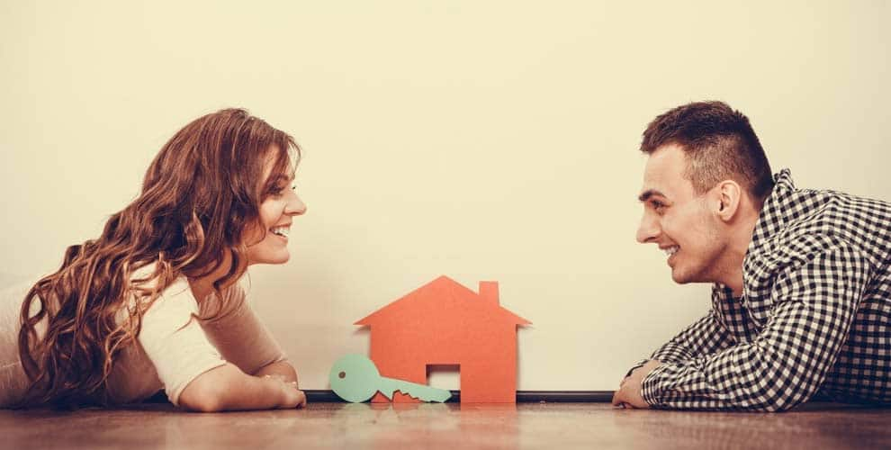 why people choose live in relation over serious relationship