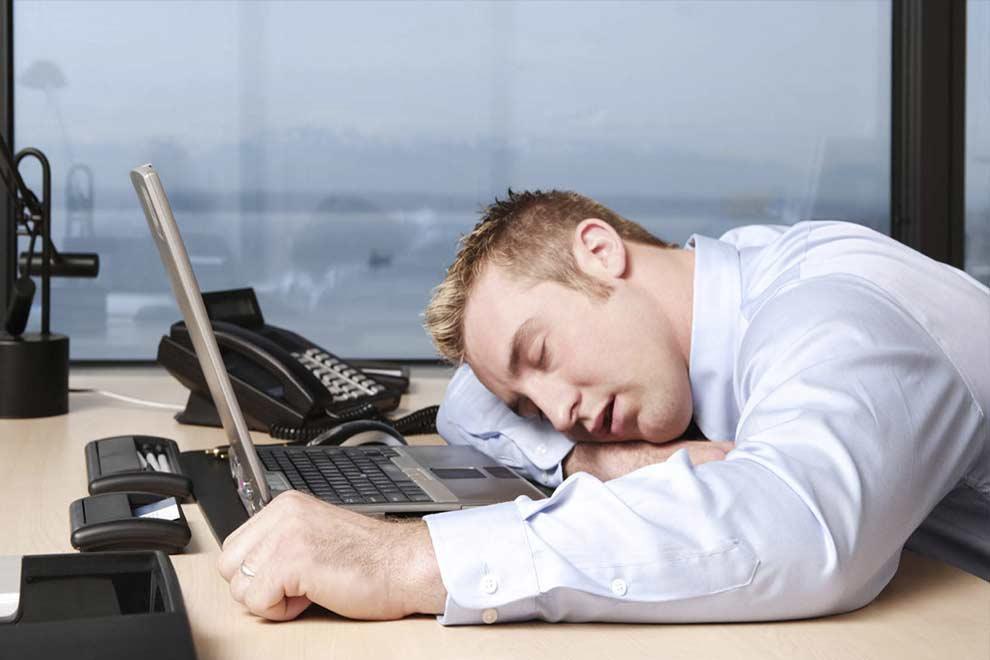 Image result for थकान रहना