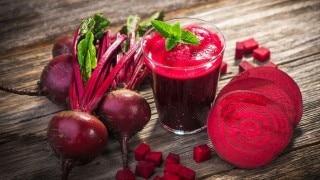 Tips: जवां रहना है तो रोज खाएं चुकंदर, जानें इसके वो फायदे जो कोई नहीं बताता...