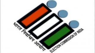 2017 Assembly polls: Election Commission seeks 200 I-T officers
