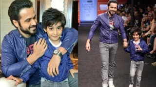 Emraan Hashmi to spread awareness about cancer through documentary
