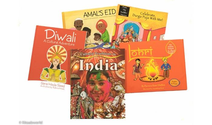 festival-books