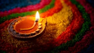 16 Religious Festivals India Will Celebrate Before the End of 2016