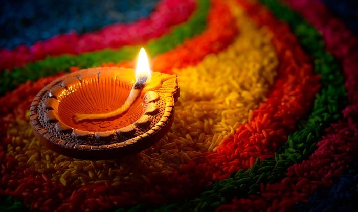 religious festivals of india essay