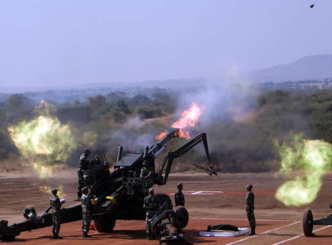 Bofors case: CBI challenges HC order before apex court