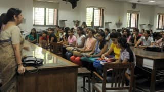 Karnataka School Reopening News: Classes 9-12 to Start From August 23 on Alternate Days | Detail Plan Here