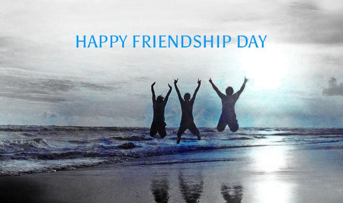Happy Friendship Day 2016 in Hindi: Best Friendship Day SMS