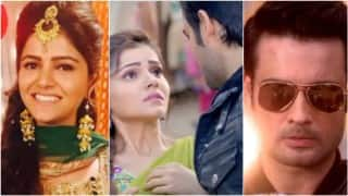 Shakti – Astitva ke Ehsaas Ki: Soumya's true identity as a transgender to be revealed!