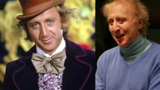 'Willy Wonka' actor Gene Wilder passes away at 83, world mourns death of the comedy icon