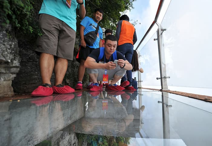 glass-bridge-10