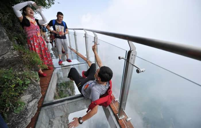 glass-bridge-2