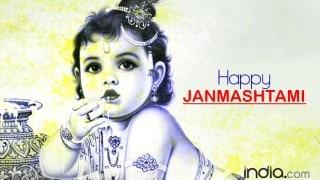 Janmashtami 2016: Date, Muhurat, Puja Vidhi, Mantras, Fasting & puja timings for Krishna Janmashtami