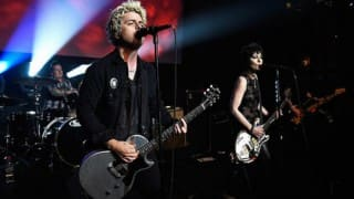 Green Day to release brand new single BANG BANG!