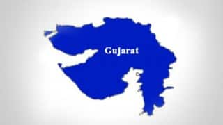 Moderate intensity quake shakes parts of Saurashtra