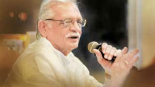 Happy Birthday Gulzar: Meghna Gulzar Presents The Icon as a Father That Few Have Been Aware of