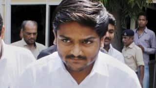Gujarat Assembly Elections 2017: BJP, Congress Are Same; Did Not Seek Single Ticket From Any Party, Says Hardik Patel
