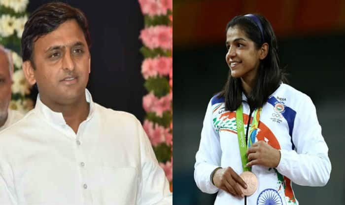 PV Sindhu Becomes First Indian to Enter Badminton Finals at the Olympics