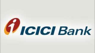 ICICI worst performer in Sensex; M-cap erodes by Rs 7,935 cr