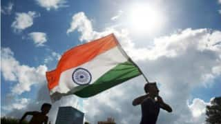 Independence Day celebration: 'Jashn-e-Azadi' events in Uttar Pradesh to recall freedom fighters