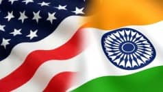 India-US to advance talks on building six nuclear reactors