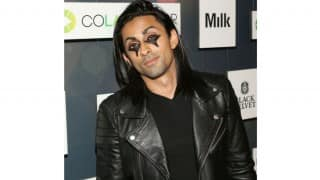 Adi Shankar's New Film 'Bodied' to Examine Race Relations Through Satire