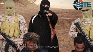 Twitter not responsible for rise of ISIS: US court