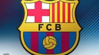FC Barcelona launches FCBEschola schools in Mumbai
