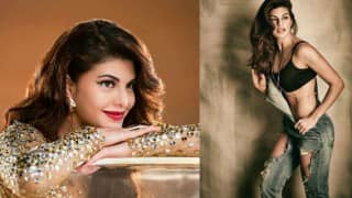 Jhalak Dikhhla Jaa 9: Jacqueline Fernandez is been paid Rs 1 crore per episode?