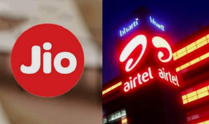 India's Bharti Airtel cuts mobile data prices as new rival Jio looms