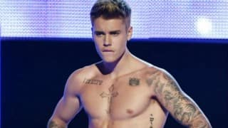 Justin Bieber to bring Purpose Tour to India