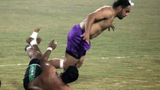 International Kabaddi Federation names India to host Kabaddi World Cup in October 2016
