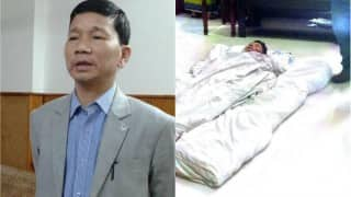 Kalikho Pul: A humble leader who changed his destiny from 'watchman' to Arunachal Pradesh Chief Minister