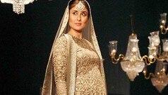 Pregnancy should not be looked upon as a disease: Kareena Kapoor Khan