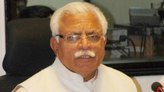 Ballabgarh lynching: Manohar Lal Khattar breaks silence, announces compensation of Rs. 10 Lakh