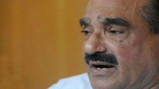 Kerala Congress (Mani) quits Congress-led UDF coalition