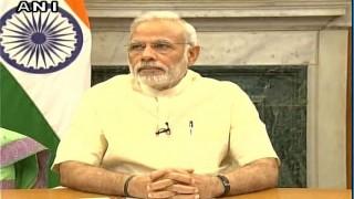 Kudankulam Nuclear Power Plant operational: Narendra Modi, Vladimir Putin and Jayalalithaa inaugurate it jointly